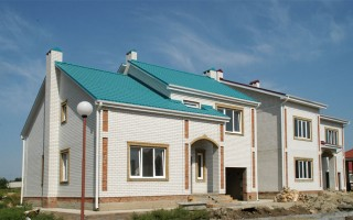 kirpich-silikatniy-oblicovochniy-04
