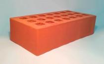kirpich-stroitelniy-rimker-1-0-pustoteliy-m150