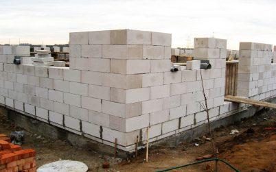 купить газосиликатные блоки в воронеже цена от производителя