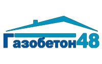 gazosilikat-lipeck-logo