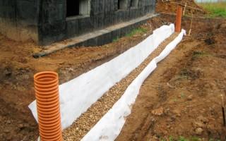 geotextil-dornit-primenenie-12