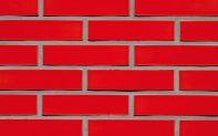 Rood Glazuur SP