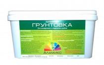 gruntovka-alamiks-02-adgezionniy