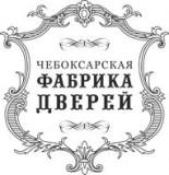 logo-chfd