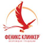 logo-feniks-klinker