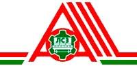 logo-lipeck-silikat