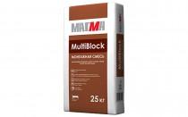 montazhnie-smesi-magma-multi-block