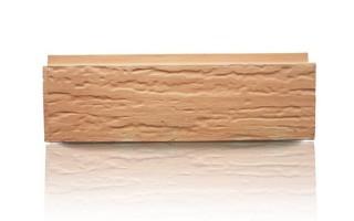 pic-termit