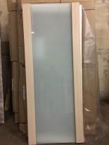 sale-dveri-1k