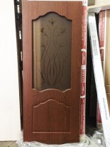 sale-dveri-natali