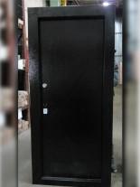 sale-dveri-tundra-01