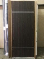 sale-dveri-tvingo3