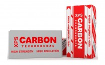 tehnonicol-xps-carbon-eco-2