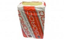 uteplitel-isoroc-isolite